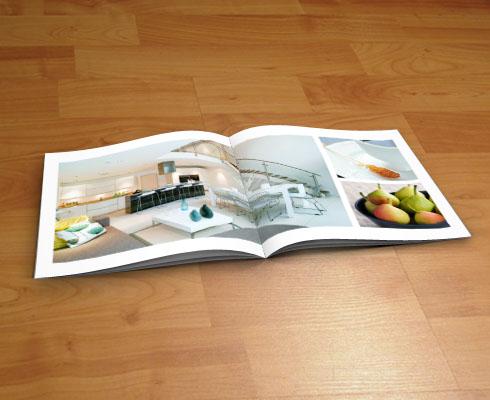 briston grove brochure