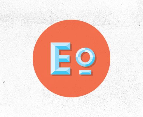 Eo type