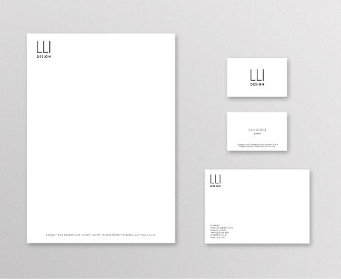 lli branding