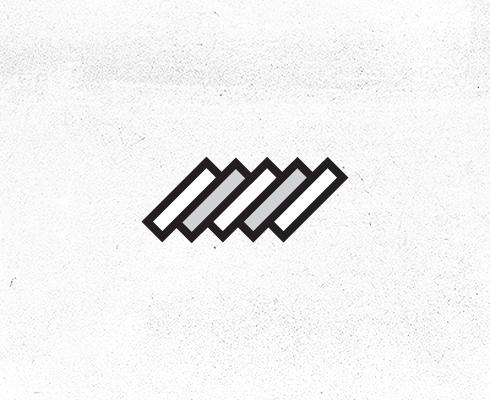 stripes graphic